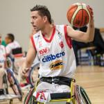 0012 Handicap Sport Varese-Roma