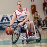 0013 Handicap Sport Varese-Roma