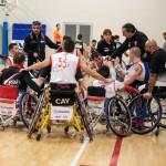 0014 Handicap Sport Varese-Roma