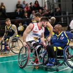 0015 Handicap Sport Varese-Roma