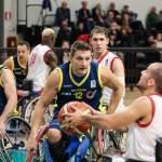 0016 Handicap Sport Varese-Roma