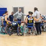 0017 Handicap Sport Varese-Roma