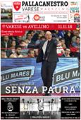 copertinaVarese-Avellino