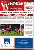 copertinaVarese-Lazzate