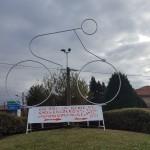 memorial sandro gianoli ciclocross 1