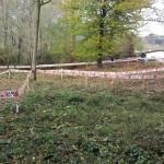 memorial sandro gianoli ciclocross 2