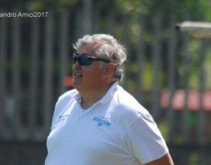 Vittorio Galli
