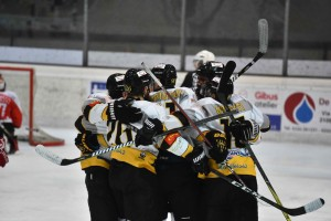 05 hockey varese-pergine