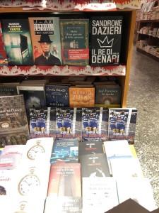 """""""100 anni di Pro"""" con altri librijpg"""