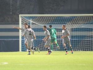 12-Pro-Alessandria-Manzoni-realizza-il-1-2