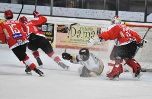 13 hockey varese-pergine