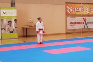 alessandra bossi karate austria 02