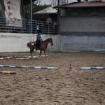 Campionato Invernale Lombardo western 03