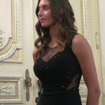 Chiara Lualdi