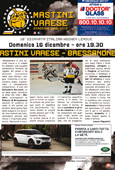 copertinaVarese-Bressanone