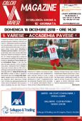 copertinaVarese-Pavese
