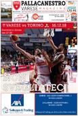 copertinaVarese-Torino
