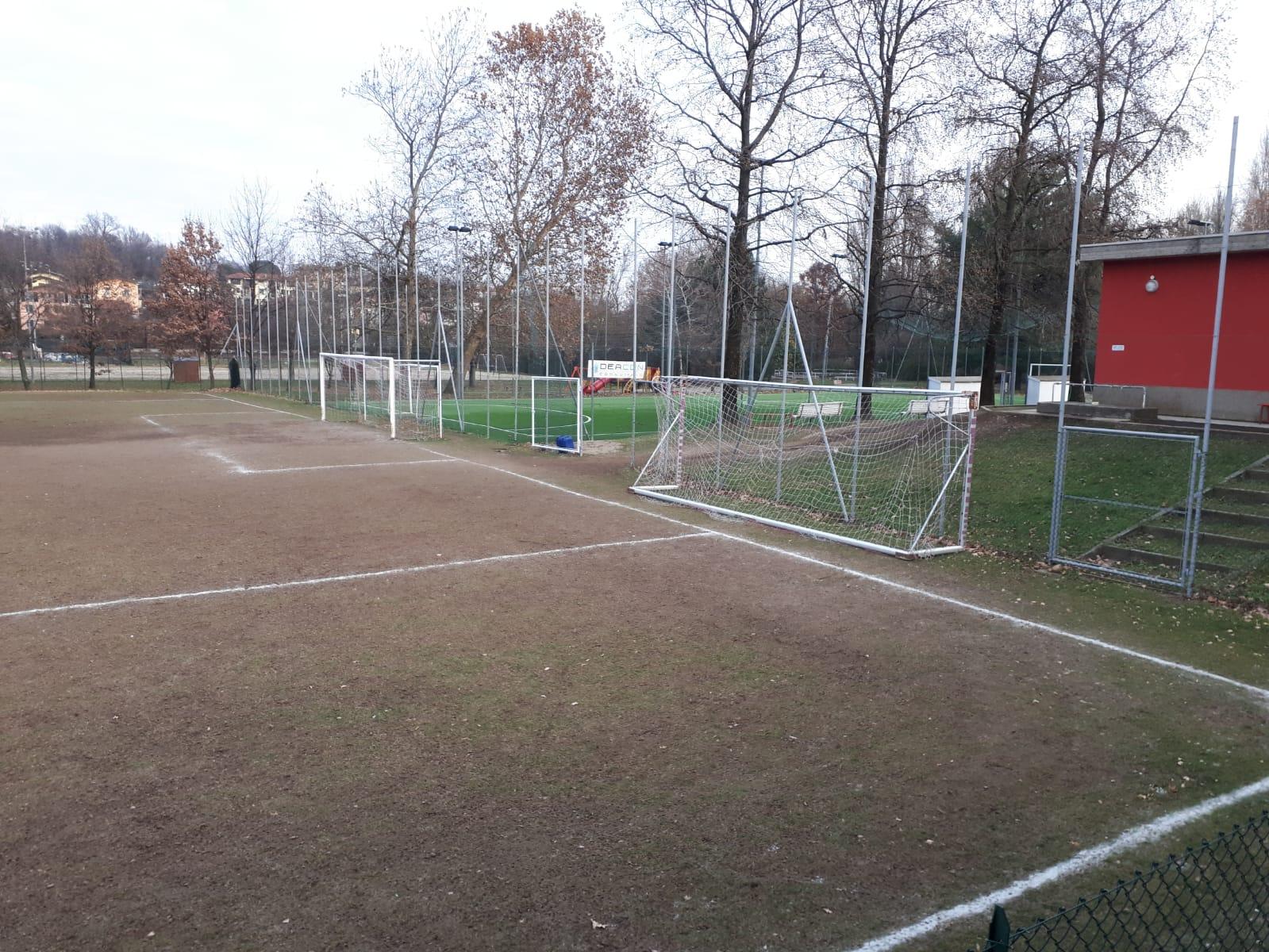 Sciopero Varese, i giocatori non si allenano