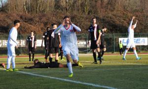 Coppa Italia Varese lercara