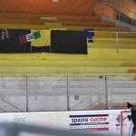 Mastini Varese-Caldaro 01