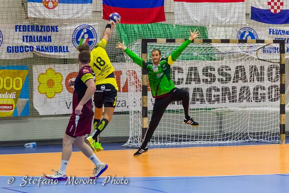 """A1M – Cassano conferma il terzo posto, fermata Merano. Kolec: """"Ragazzi formidabili"""""""