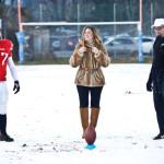 snow bowl nicolò de peverelli gorillas 02