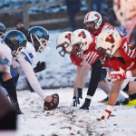 snow bowl nicolò de peverelli gorillas 03