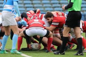 sondrio-rugby varese 02