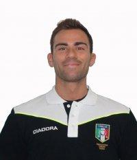 Stefano Lorenzin