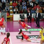 UYBA-Conegliano 07