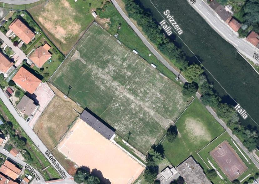 Lo stadio rimane chiuso, il Varese finisce a Ponte Tresa. E gli abbonati?