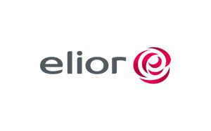 ELIOR_logo_big-1