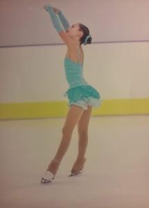 Ice Emotion bergamo 1