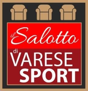 logo salotto va sport