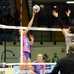 Monza-UYBA tifosi adf by Molinari 05