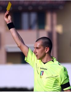 Pasciuta-Fabio-arbitro-Ribera