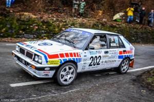 rally dei laghi 2018 by Mattia Ozbot 02