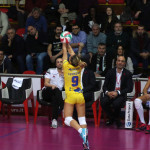 UYBA-Cuneo 04 by molinari leonardi