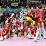 UYBA-Cuneo 14 by molinari
