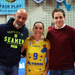 UYBA-Cuneo 18 by molinari leonardi mvp