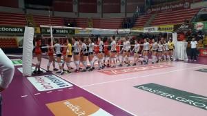 uyba-orago b1 volley