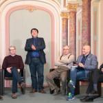 0001 Il Salotto di VareseSport 11-02-2019 1