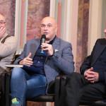 0007 Il Salotto di VareseSport 11-02-2019 1