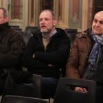 0008 Il Salotto di VareseSport 11-02-2019 1