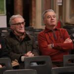 0014 Il Salotto di VareseSport 11-02-2019 1