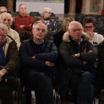 0017 Il Salotto di VareseSport 11-02-2019 1