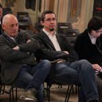 0018 Il Salotto di VareseSport 11-02-2019 1
