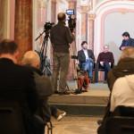 0019 Il Salotto di VareseSport 11-02-2019 1