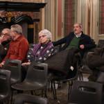 0030 Il Salotto di VareseSport 11-02-2019 1
