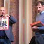 0031 Il Salotto di VareseSport 11-02-2019 1